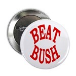 Beat Bush Button