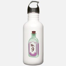 No.9 Water Bottle