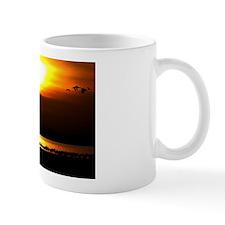 Wonderful Sunset Mug