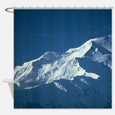 Alaska #2 Shower Curtain