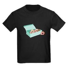 Donut Box T-Shirt