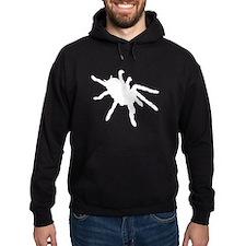 Tarantula Silhouette Hoody