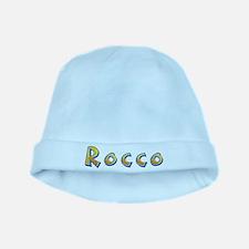 Rocco Giraffe baby hat