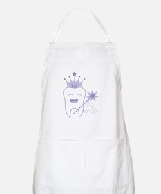 Tooth Fairy Apron