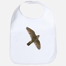 Peregrine Falcon Bib