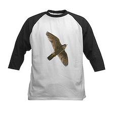 Peregrine Falcon Baseball Jersey