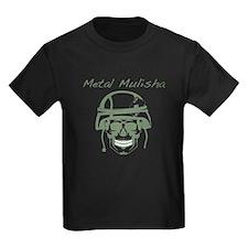 Metal Mulisha T-Shirt