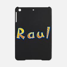 Raul Giraffe iPad Mini Case