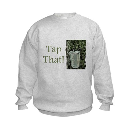 Tap That! Jumpers