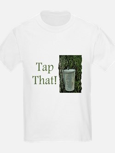 Tap That! T-Shirt