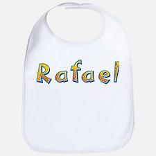 Rafael Giraffe Bib