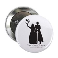 Aes Sedai And Warder Button