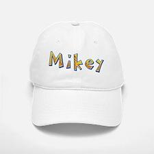 Mikey Giraffe Baseball Baseball Baseball Cap