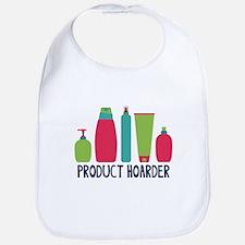 Product Hoarder Bib