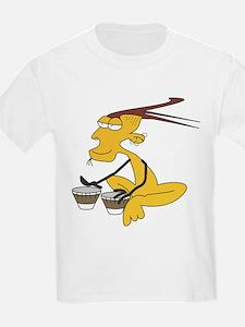 Bongo T Shirts, Shirts & Tees | Custom Bongo Clothing