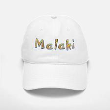 Malaki Giraffe Baseball Baseball Baseball Cap
