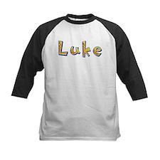 Luke Giraffe Baseball Jersey