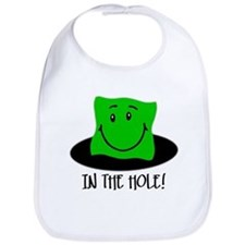 In The Hole Bib