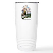 Image for t-shirts Travel Mug