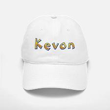 Kevon Giraffe Baseball Baseball Baseball Cap