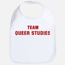Team QUEER STUDIES Bib