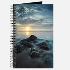 George Johnson Photography Journal