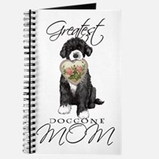 PWD Mom Journal