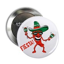 Fiesta Button