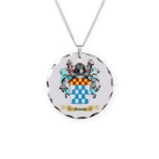 Fleming Necklace