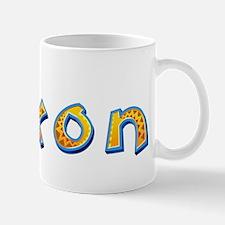Jaxon Giraffe Mugs