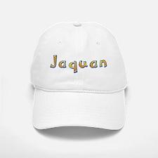 Jaquan Giraffe Baseball Baseball Baseball Cap