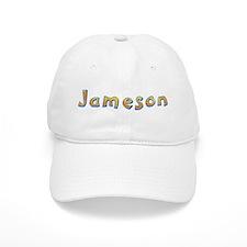 Jameson Giraffe Baseball Baseball Cap