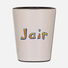 Jair Giraffe Shot Glass