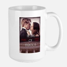 Law of Attraction Mugs
