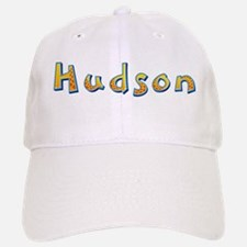 Hudson Giraffe Baseball Baseball Baseball Cap