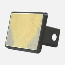 Caring Angel Hitch Cover
