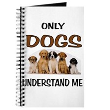 DOGS Journal