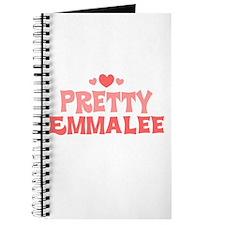 Emmalee Journal