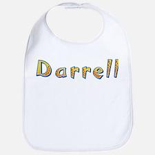 Darrell Giraffe Bib
