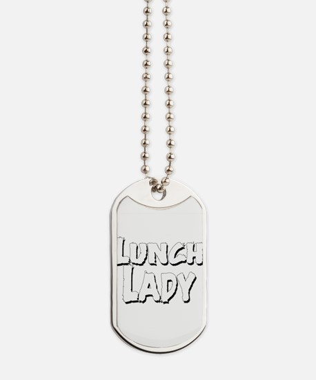 lunch_lady_02.png Dog Tags