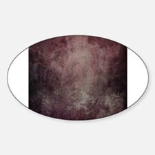 Dark Red Abstract Vintage Texture Background Stick