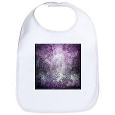 Dark Purple Abstract Vintage Texture Background Bi
