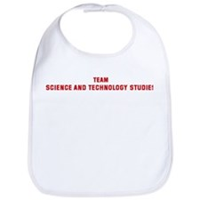 Team SCIENCE AND TECHNOLOGY S Bib