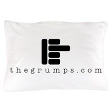 t-back-cafepress_8X4.png Pillow Case