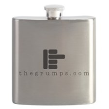 t-back-cafepress_8X4.png Flask