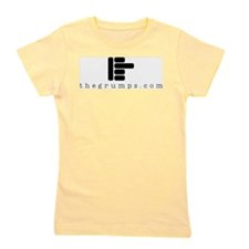 t-back-cafepress_8X4.png Girl's Tee