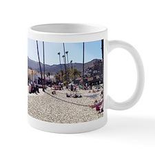 A Taste Of Catalina Island Mugs