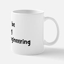 Study biomechanical engineeri Mug