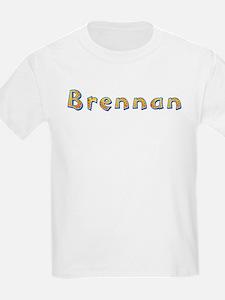 Brennan Giraffe T-Shirt