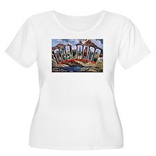 Colorado Greetings T-Shirt